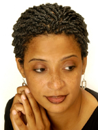Kennington Natural hairstyles