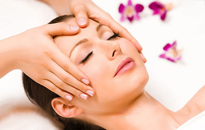 Full body massage Kennington 4
